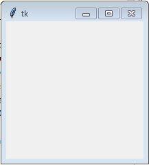tkinter home 1 - Master Programming Language