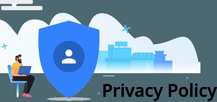 privacy policy masterprograming
