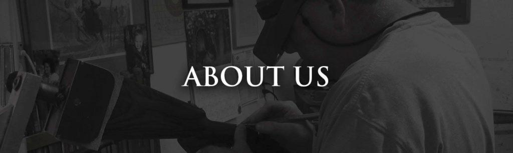 About Us Masterprograming