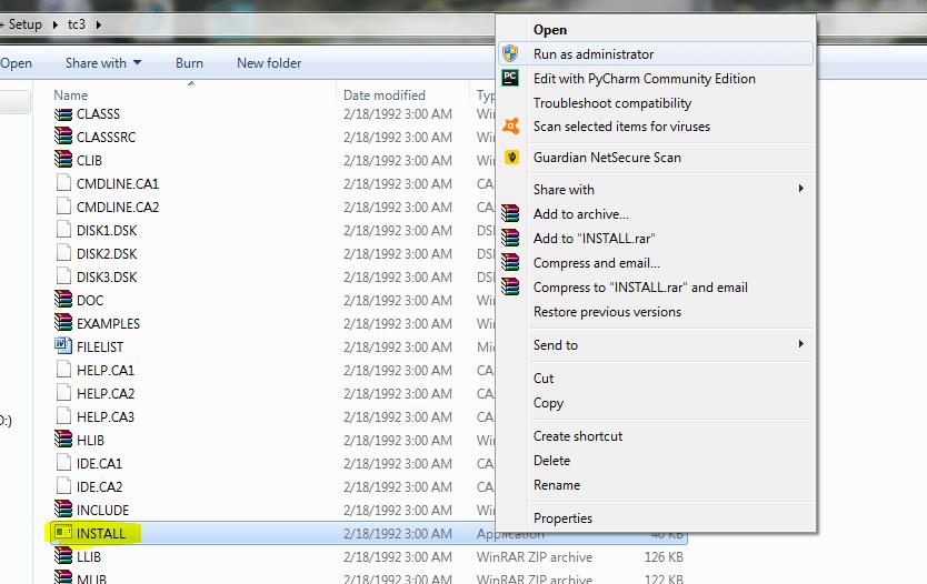 C++ Setup and Installation in Hindi